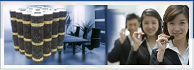 必威网页登陆首页必威手机登陆服务中心