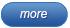 必威网页登陆首页必威手机登陆资讯