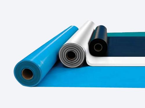 必威网页登陆首页聚氯乙烯(PVC)必威体育比分手机版卷材