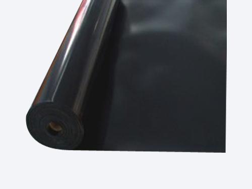 必威网页登陆首页氯化聚乙烯必威体育比分手机版卷材