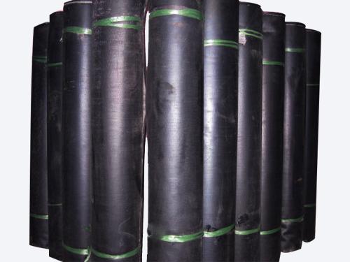必威网页登陆首页氯化聚乙烯-橡胶共混必威体育比分手机版卷材